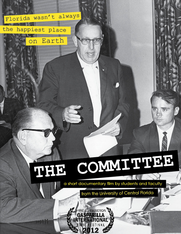 thecommittee