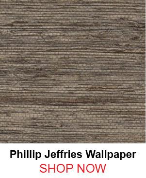 WallpaperShowcase-Text2-03