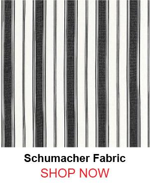 WallpaperShowcase-Text4-04