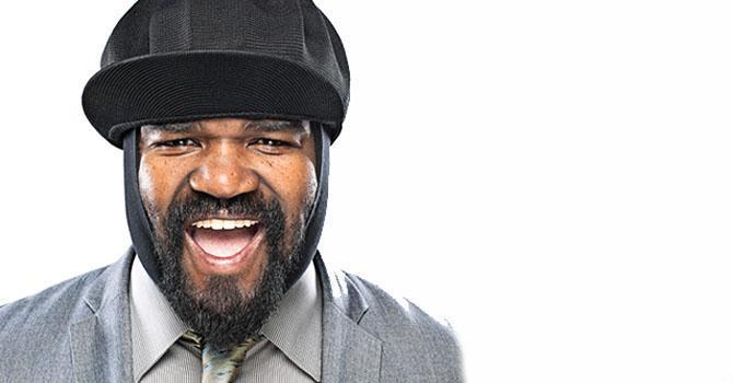 events-272-org 140210-gregory-porter