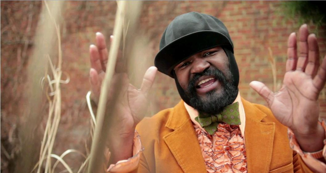 Gregory-porter-featured-image