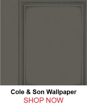 WallpaperShowcase-Text4-02