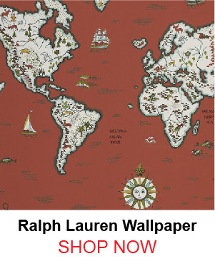 WallpaperShowcase-Text1-04