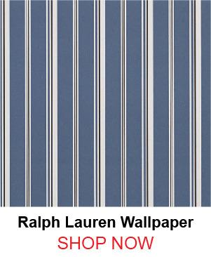 WallpaperShowcase-Text1-05