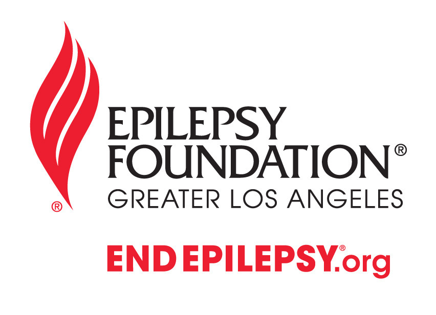 ENV END Epilepsy Logo2