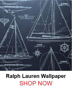 WallpaperShowcase-Text1-06