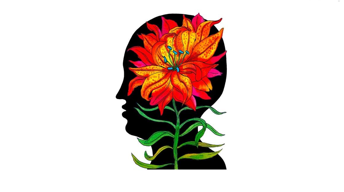 mindflower
