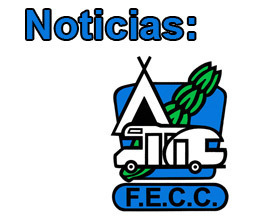 notis-FECC