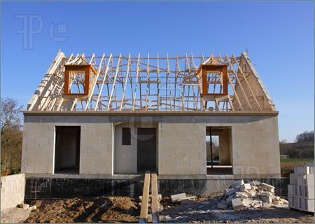 Welcome to the flood zone july 2015 issue 52 for Insurance for home under construction