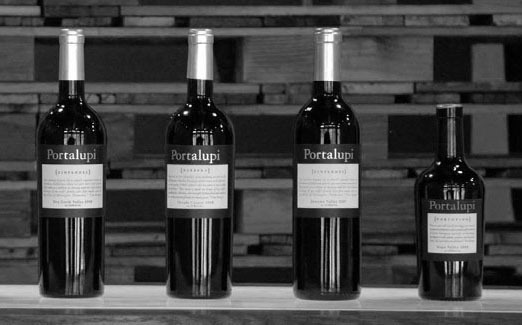 portalupi-wine-tastings
