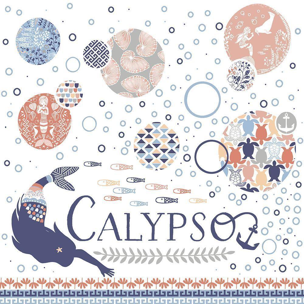 Calypso Fabric Hawthorne Threads 2