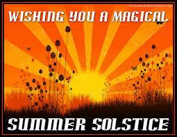 happy-summer-solstice
