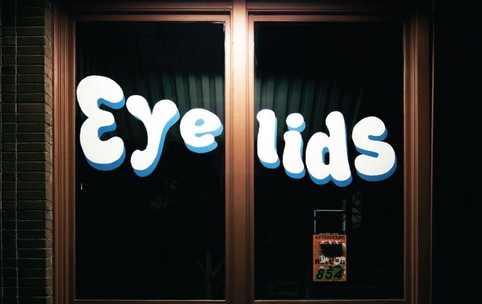 eyelids cover sm