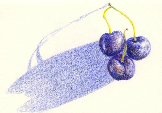 201407-cherries