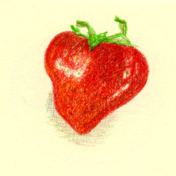 201407-strawberry