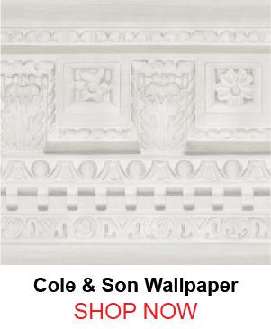 WallpaperShowcase-Text1-02