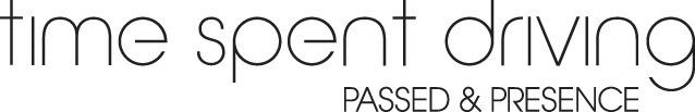 tsd-passed-logo