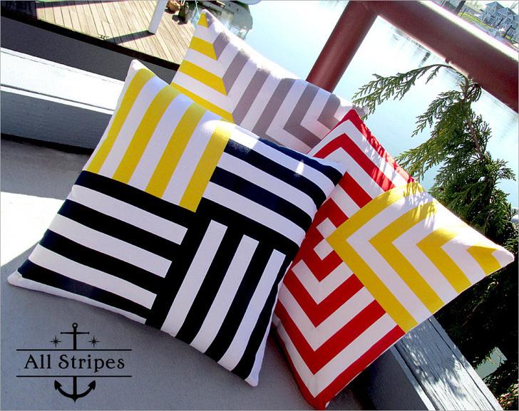 1857-Spun-Stripes-Pillows-1