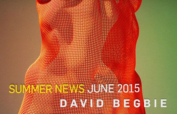 Begbie banner-2015-06-orange-torso