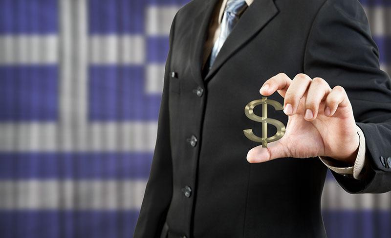 Kaj bo v tem tednu vplivalo na valute