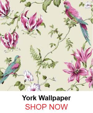 WallpaperShowcase-Text2-01