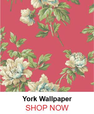 WallpaperShowcase-Text2-02