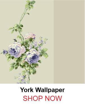 WallpaperShowcase-Text2-04