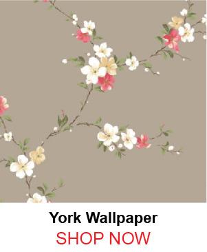 WallpaperShowcase-Text2-06