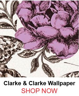 WallpaperShowcase-Text3-03