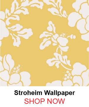 WallpaperShowcase-Text3-02
