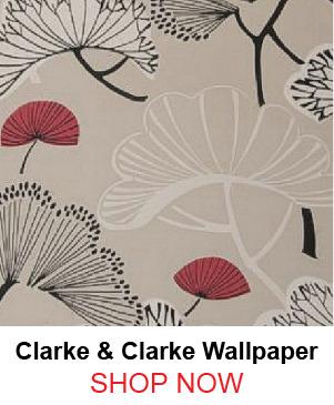 WallpaperShowcase-Text3-01