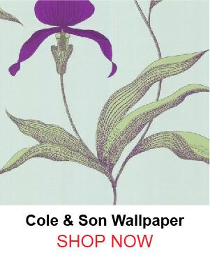 WallpaperShowcase-Text3-04
