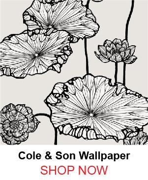 WallpaperShowcase-Text3-05
