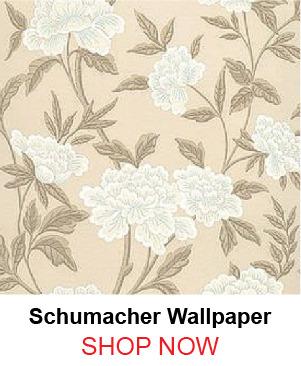 WallpaperShowcase-Text3-06