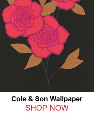 WallpaperShowcase-Text4-01