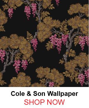 WallpaperShowcase-Text4-03