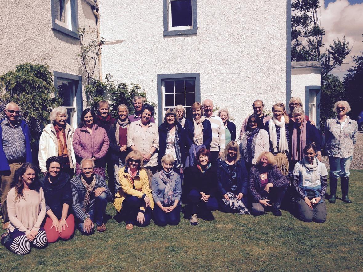 Scotland-workshop-group
