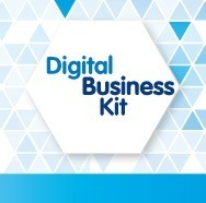digital business kit