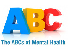 abcs mental health