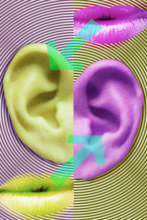 hearing-voices