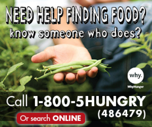 0855-WH Hotline BANNER ENG300x250