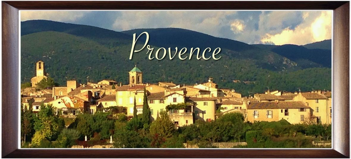 1  1 framed-Provence horizon