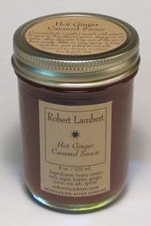 RL-Hot-Ginger-Caramel-Sauce-170
