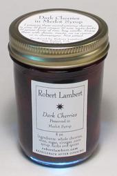 RL-Dark-Cherries-170