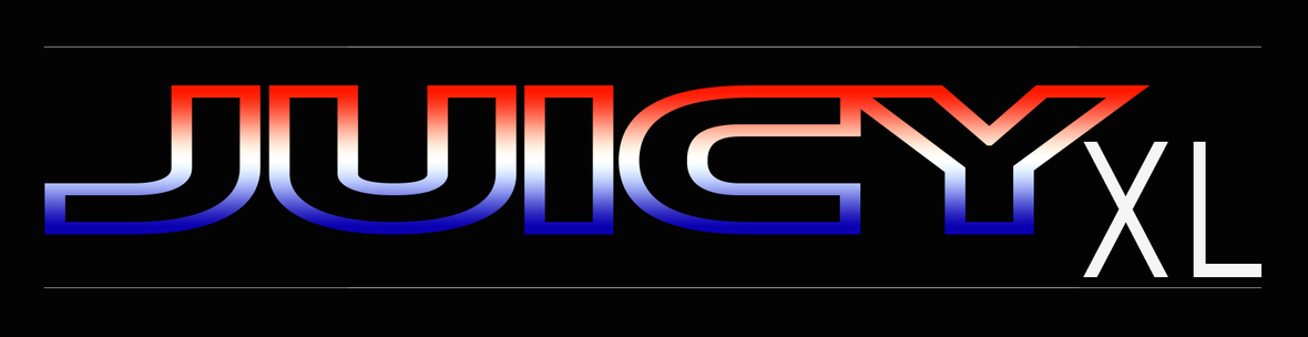 juicylogo summer2015