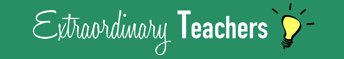 extraordinary-teachers-logo1