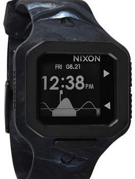 Nixon A3161611full