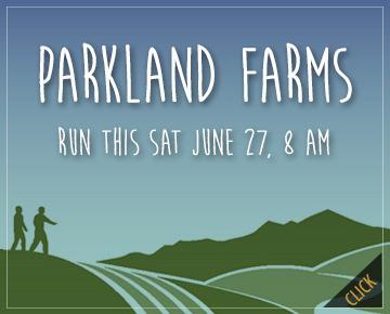 parkland farms4