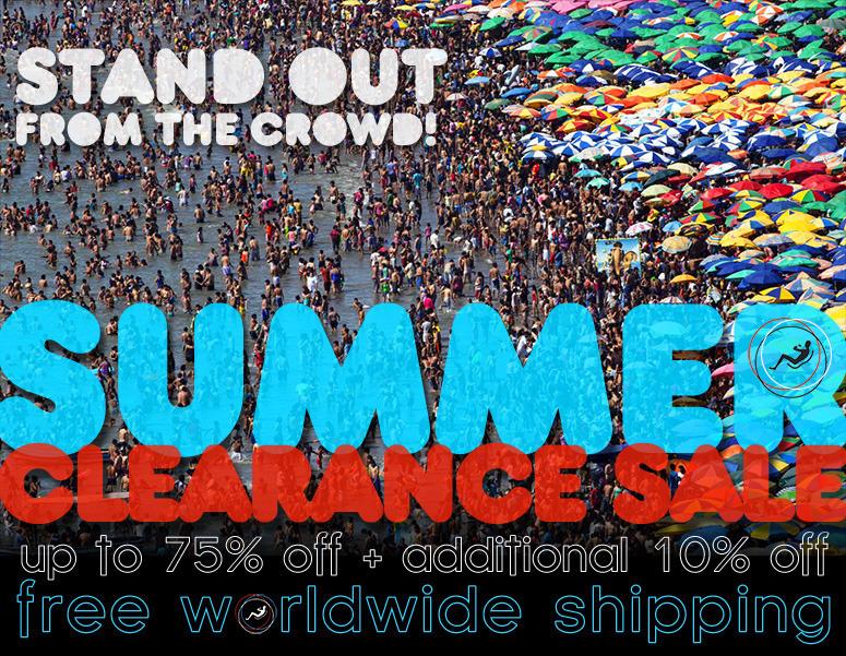 Summer10-ClearanceBanner