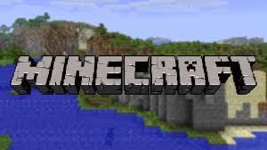 Minecraftlogo